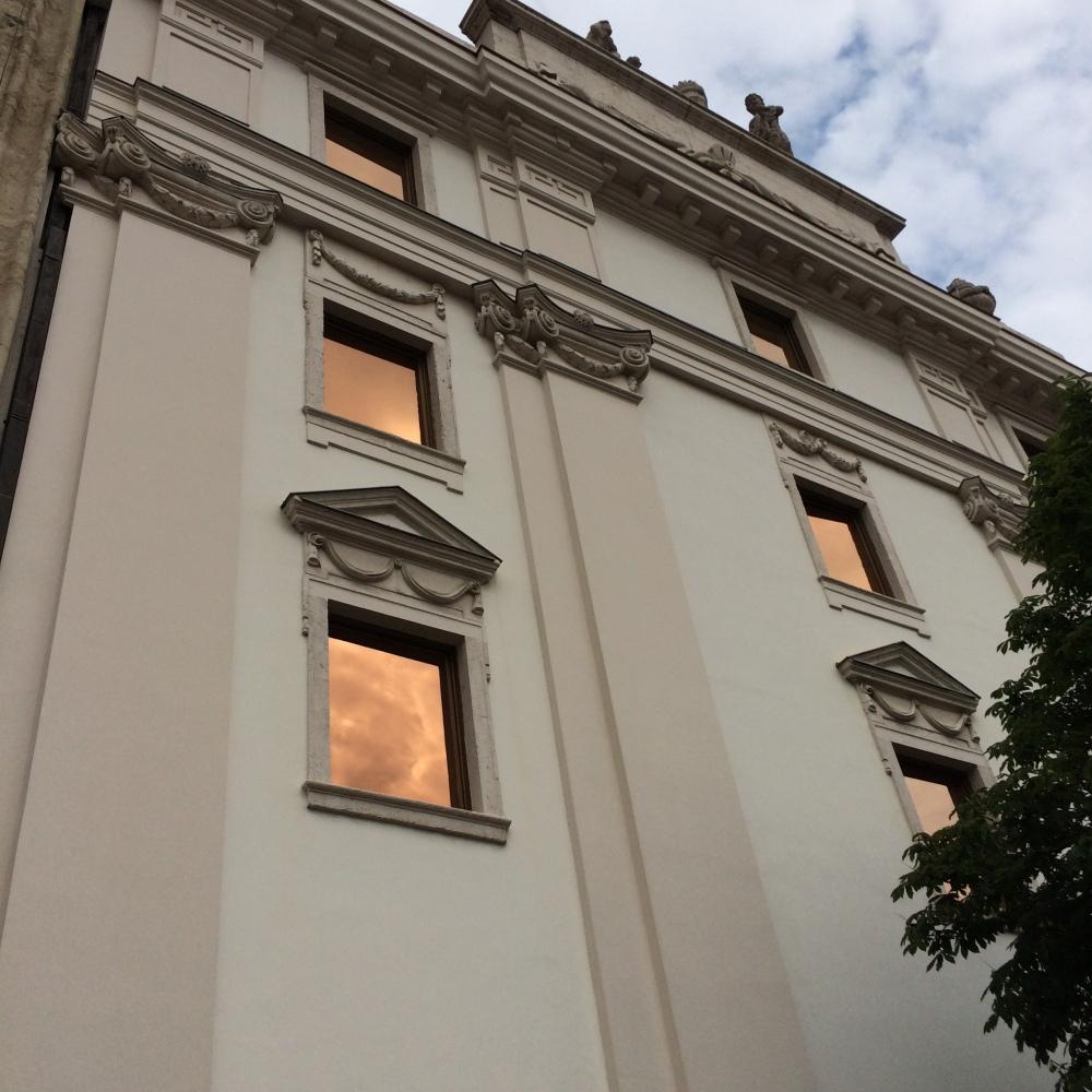 image1(5)